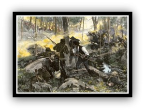 battle-of-king-s-mountain-south-carolina-1780-american-revolution