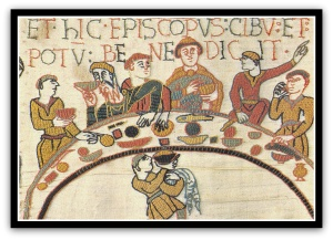 Bayeux tapestry 2.GIF