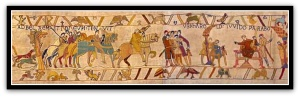Bayeux tapestry.GIF