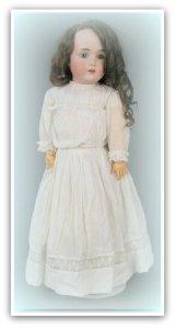Doll 1912.GIF
