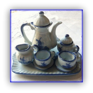 Doll tea set 3.GIF