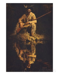 ernie-cselko-frontier-reflections
