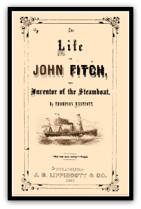 John Fitch book cover.GIF