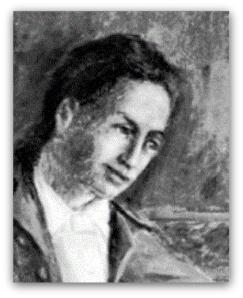John Fitch portrait.GIF