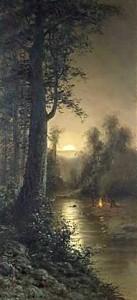 moonlit-landscape