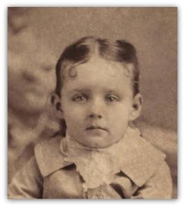 Pearl_Abigail_Eggleston_c.1887.r