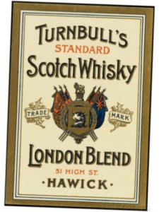 turnbull-s-whiskey-of-hawick-scotland