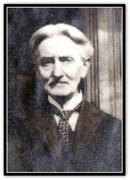 Francis O. Eggleston c.1939